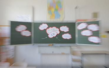 Schülerakademie